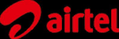 airtel free gprs hacking